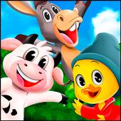 La Vaca Lola® 圖標