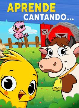 La Vaca Lola® 截圖 6