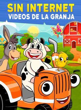 La Vaca Lola® 截圖 4