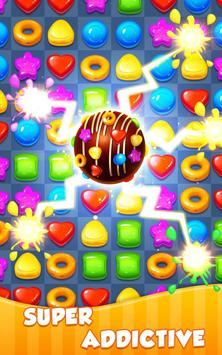 Candy Light screenshot 4