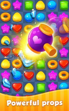 Candy Light screenshot 7