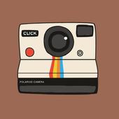 Lit Captions - 2019 icon
