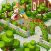 Town Story أيقونة