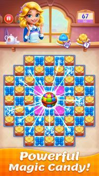 Candy Sweet Legend screenshot 9
