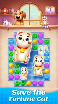 Candy Sweet Legend screenshot 10