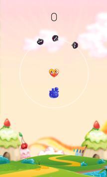 Uçan Şeker screenshot 3