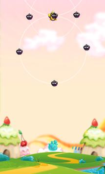 Uçan Şeker screenshot 10