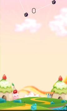 Uçan Şeker screenshot 11