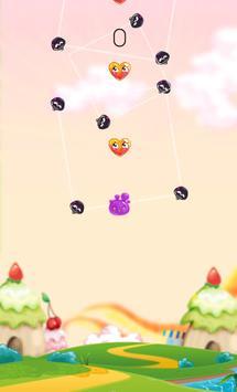 Uçan Şeker screenshot 12