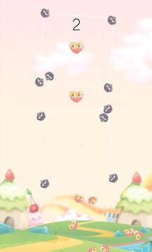 Uçan Şeker screenshot 13
