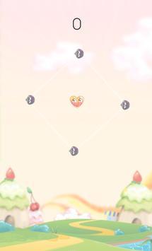 Uçan Şeker screenshot 14