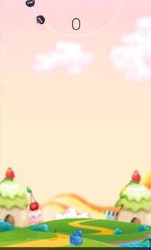 Uçan Şeker screenshot 17