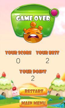 Uçan Şeker screenshot 1