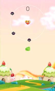 Uçan Şeker screenshot 2