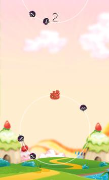 Uçan Şeker screenshot 7