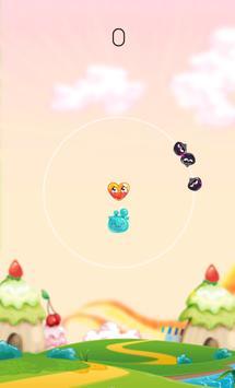 Uçan Şeker screenshot 4