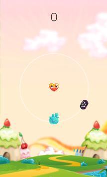 Uçan Şeker screenshot 5