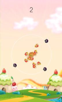 Uçan Şeker screenshot 6