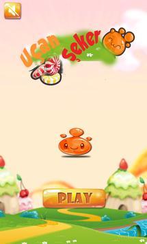 Uçan Şeker screenshot 8