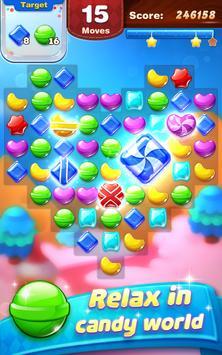 Sweet Candy screenshot 5