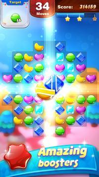 Sweet Candy screenshot 1