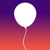 Balloon Protect icon