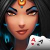 Poker Hero Zeichen