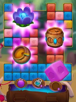 Candy Legend ảnh chụp màn hình 9