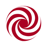 CandyLink VPN – free turbo OpenVPN hotspot shield