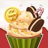 Candy Money ícone