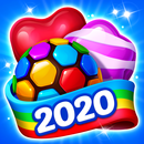 Candy Smash Mania APK Android