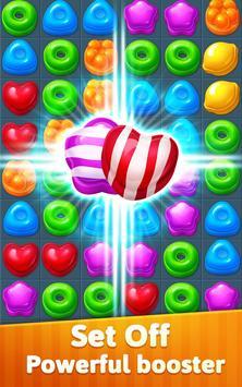 Candy Smash Mania screenshot 18