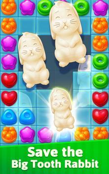 Candy Smash Mania screenshot 12