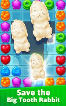 Candy Smash Mania screenshot 20