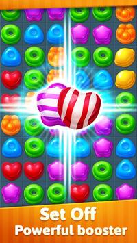 Candy Smash Mania screenshot 2