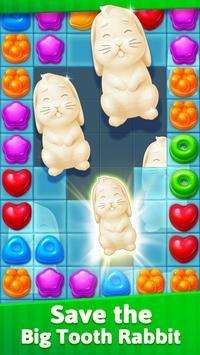 Candy Smash Mania screenshot 4