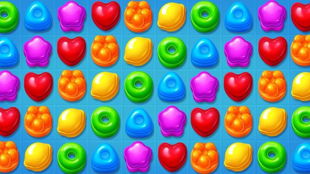 Candy Smash Mania screenshot 7