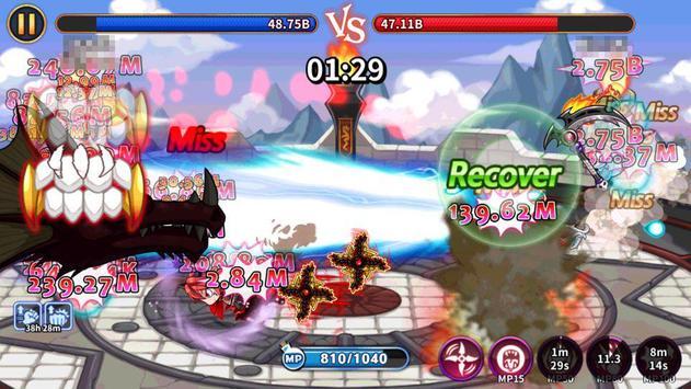 Devil Twins screenshot 4