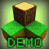 Survivalcraft Demo icono