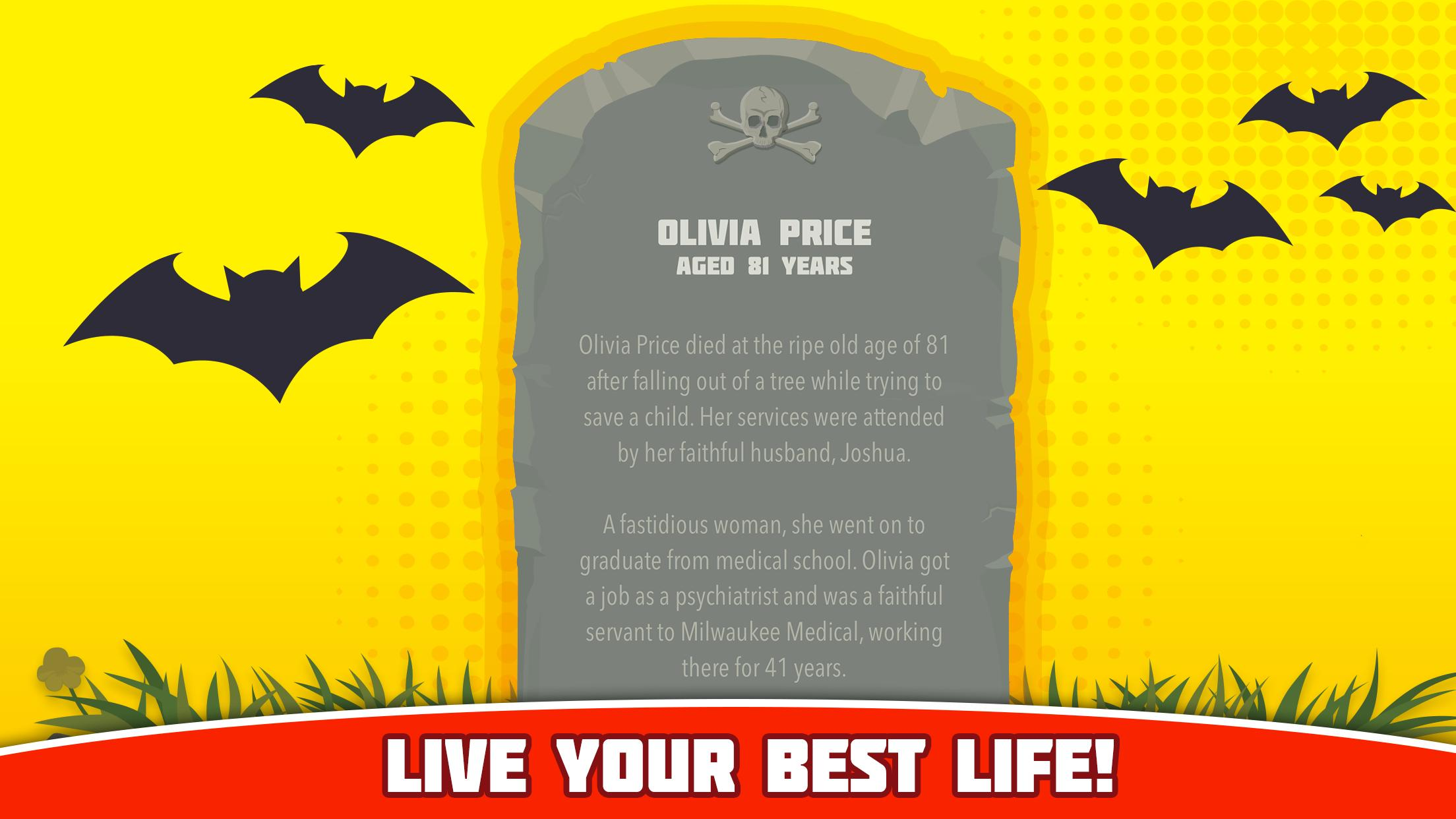 BitLife for Android - APK Download