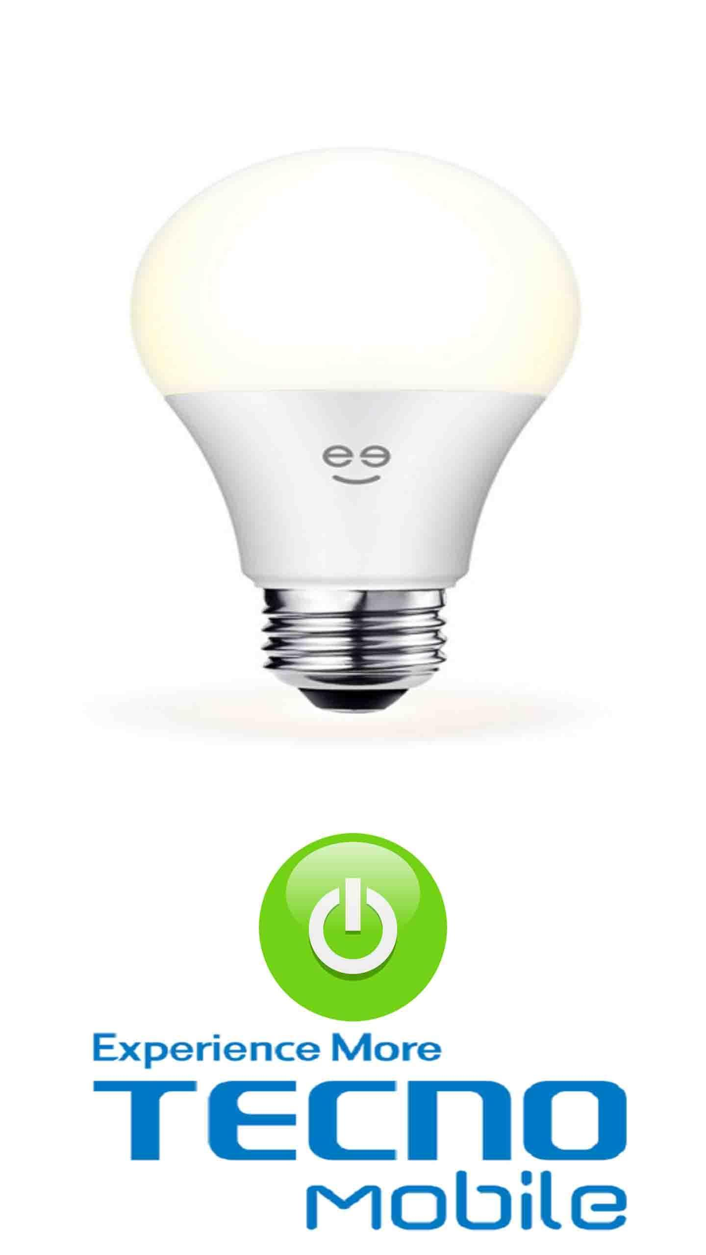 Tecno Flashlight - HD Light for Android - APK Download