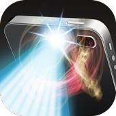 Lenovo-xp Flashlight - HD LED Torch icon