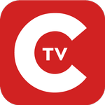 Canela.TV - Free Series and Movies APK