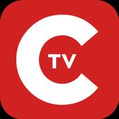 Canela.TV - Series, Películas y Telenovelas Gratis icono