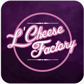 L'Cheese Factory Virtual Outlet icon