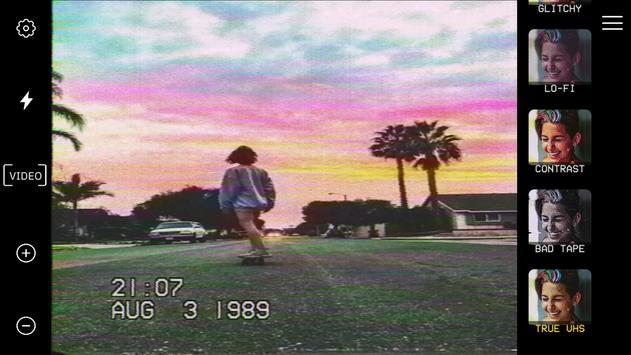 True VHS screenshot 5