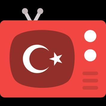 Canlı TV Rehberi Mobil Radyo Türkiye poster