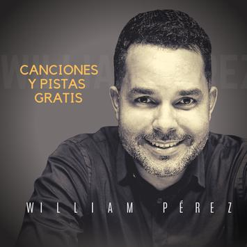 William Pérez Free screenshot 4