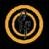 FamFood icon