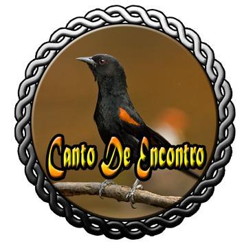 Canto De Encontro poster